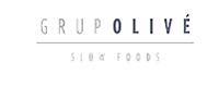 grup-olive-logo