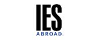 ies-abroad-logo