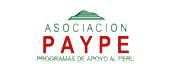 paype-logo