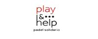 play-help-logo