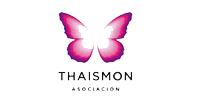 thaismon-logo