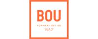 bou-logo