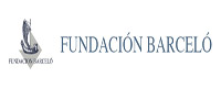 fund-barcelo-logo