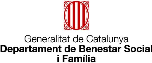 benestar_social-familia_3_0